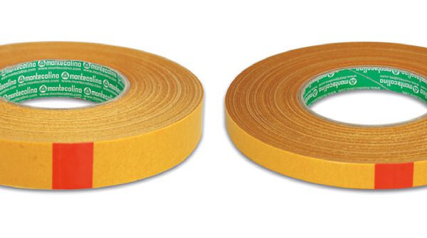 LINEN BIADHESIVE TAPES