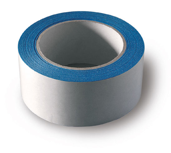 BIADHESIVE TAPES (NOT LINEN)