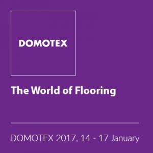 Bejimac_Domotex2017_Website