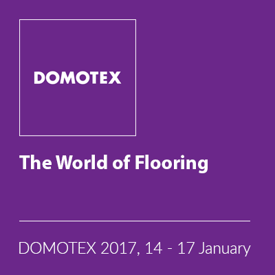 Bejimac_Domotex2017_Website